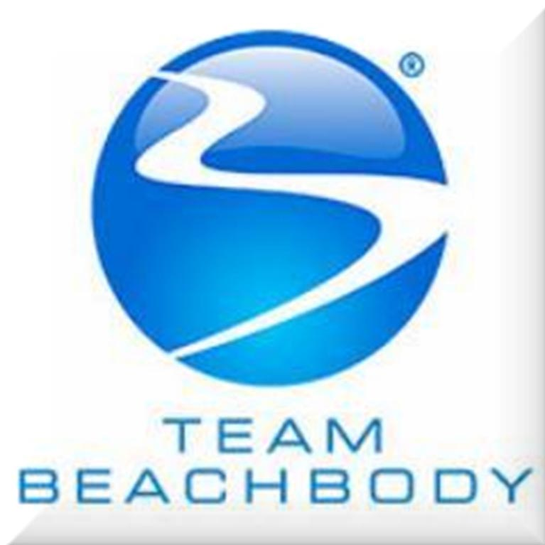 31 Team Beachbody reviews. A free inside look at company reviews and salaries posted anonymously by employees.